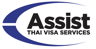 Assist Thai Visa Chiang Mai